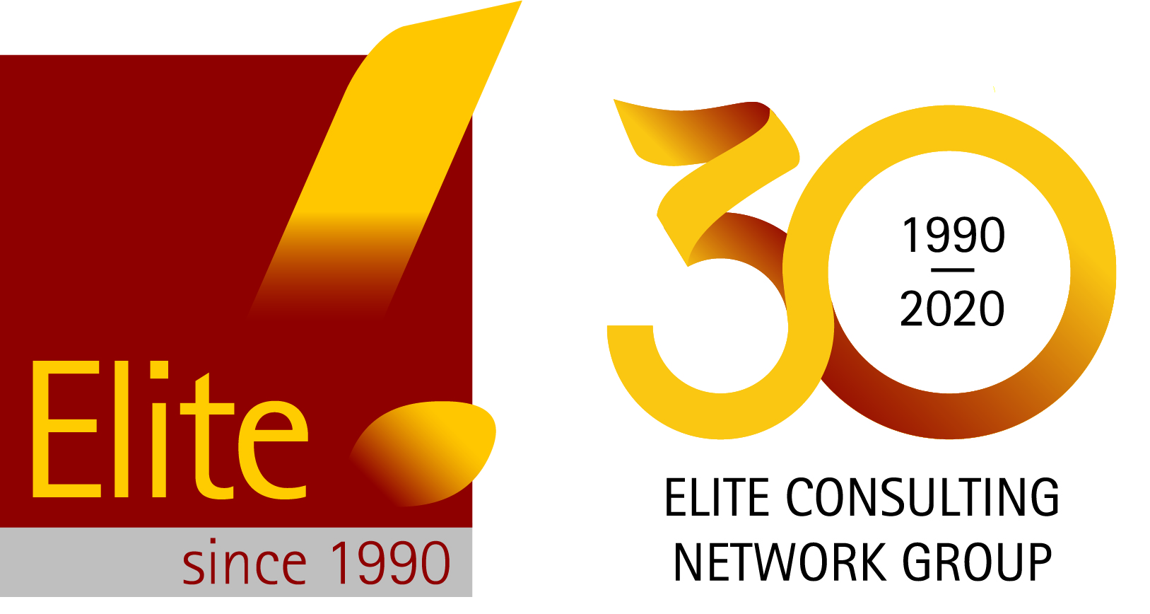 Elite Consulting since 1990