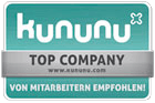 Elite Consulting Network Kununu Top Company